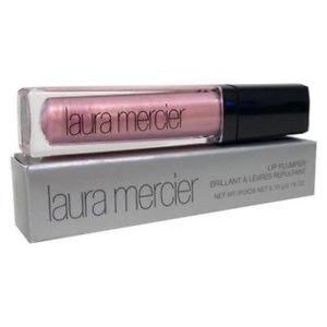 NIB Laura Mercier Lip Plumper Pink Pearl FULL SZ